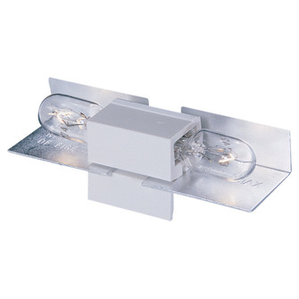 LX WEDGE BASE LAMPHOLDER-15 (38|9428-15)