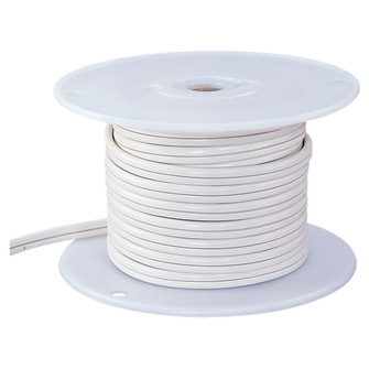LX 100FT 10/2 INDOOR CABLE-15 (38|9471-15)