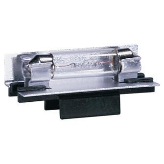 LX FESTOON LAMPHOLDER-12 (38|9830-12)