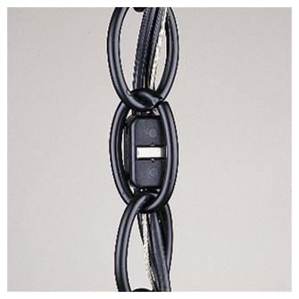 Wire Extender (38 9032-12)