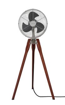 Arden Pedestal Fan - SN (90|FP8014SN)