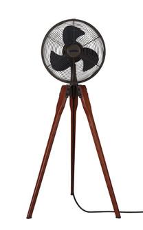 Arden Pedestal Fan - OB (90|FP8014OB)