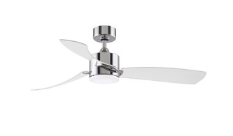 SculptAire - 52 inch - CH with LED Light (90 FP8511CH)