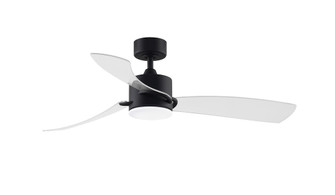 SculptAire - 52 inch - BL with LED Light (90 FP8511BL)