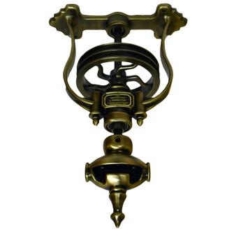 Brewmaster Short-Neck - AB (90|FP10AB)