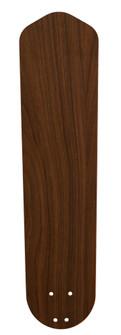 myFanimation Blade Set of Five - 60 inch - WA (90 B260WA)