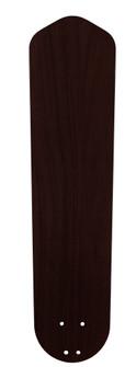 myFanimation Blade Set of Five - 60 inch - DWA (90|B260DWA)
