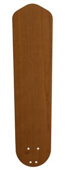 myFanimation Blade Set of Five - 60 inch - CY (90|B260CY)