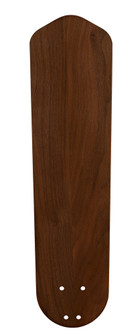 myFanimation Blade Set of Five - 54 inch - WA (90|B254WA)