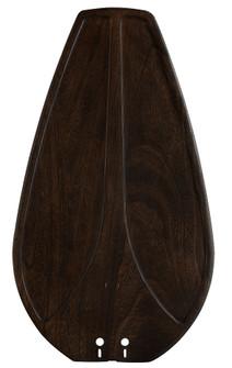 Caruso/Palisade Wood Blade Set of Ten - 52 inch - WA (90|B5213WA)