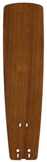 Standard Wood Blade Set of Five - 22 inch - TKMH (90|B5133TKMH)