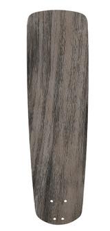 myFanimation Blade Set of Five - 54 inch - WE (90|B154WE)