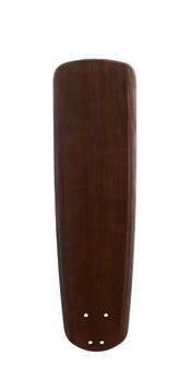 myFanimation Blade Set of Five - 54 inch - WA (90|B154WA)