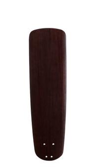 myFanimation Blade Set of Five - 54 inch - DWA (90 B154DWA)