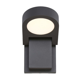 OUTDR,WALL MOUNT,LED,SM,GRAPH (4304|35857-013)