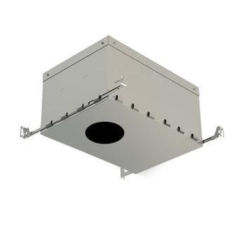 IC BOX,3 3/4IN (4304|31997-010)