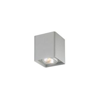 OUTDR,LED WLLMNT,9W,MARINE GR (4304 31578-011)