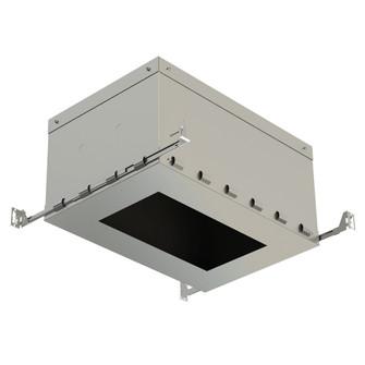 IC BOX,TE222 (4304|31425-018)