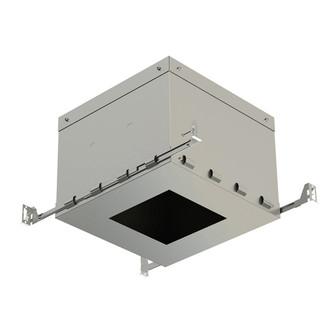IC-AT BOX,TE221 (4304|31423-014)