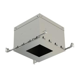 IC BOX,30233-02 (4304|31056-014)