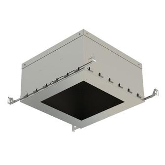 IC-AT BOX,TE224B,TE224BLED (4304|30386-013)