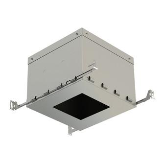 IC-AT BOX,TE211,TE221LED (4304|30383-012)