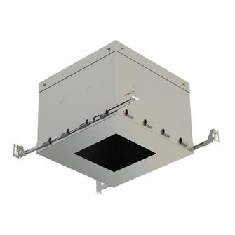 IC-AT BOX,TE211,TE611 (4304|30378-018)