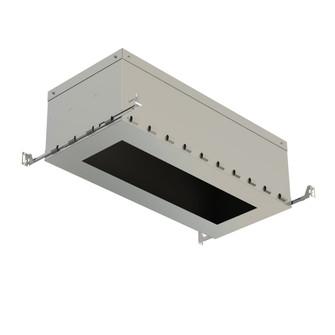 IC-AT BOX,TE134A (4304|30375-017)