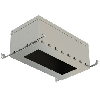 IC-AT BOX,TE133,TE134ALED (4304|30374-010)