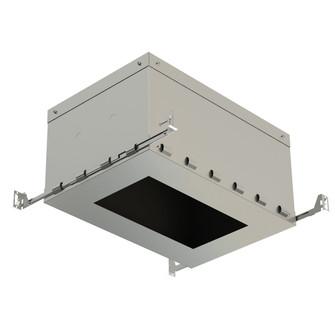 IC-AT BOX,TE112,TE162,30298 (4304|30367-012)