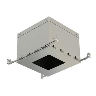 IC-AT BOX,TE111,TE161,30297 (4304|30366-015)
