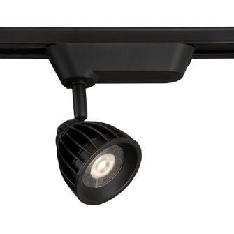 TRACKHEAD,LED,10W,35K,BM30,BLK (4304|29676-35-01)