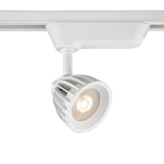 TRACKHEAD,LED,10W,30K,BM30,WHT (4304|29676-30-02)