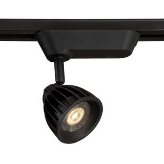 TRACKHEAD,LED,10W,30K,BM30,BLK (4304|29676-30-01)