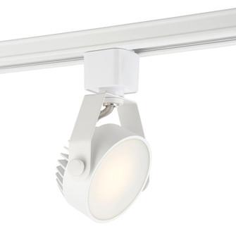 LEXUS,TRACKHEAD,LED,1LT,9W,WHT (4304 29006-014)
