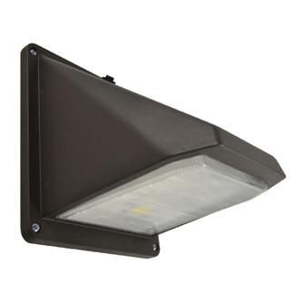 OUTDR,LED FLOOD LIGHT,MED,BLK (4304|26078-014)