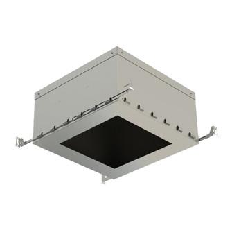 IC BOX,TE224B/LED (4304|24090-018)
