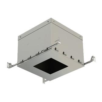 IC BOX,TE221LED (4304|24087-018)