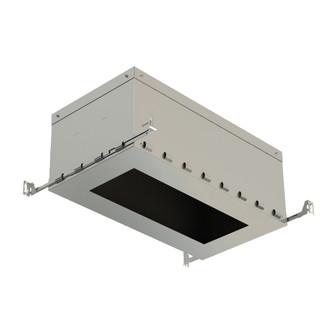 IC BOX,TE613LED/213/GU10/TR (4304|24085-014)