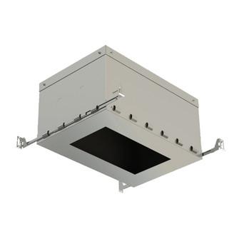 IC BOX,TE612LED/TE212/GU10/TR (4304|24084-017)