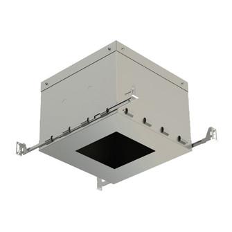 IC BOX,TE211/GU10/TR/611LED (4304|24083-010)