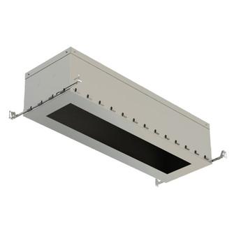 IC BOX,TE136A (4304|24082-013)