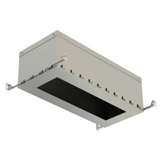 IC BOX,TE134A (4304|24080-019)