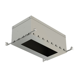 IC BOX,TE133/LED (4304|24079-013)