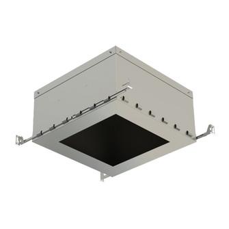 IC BOX,TE114B/GU10/TR/164B/LED (4304|24075-015)