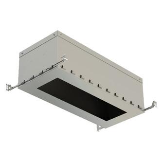 IC BOX,TE114A/GU10/TR/164A/LED (4304|24074-018)