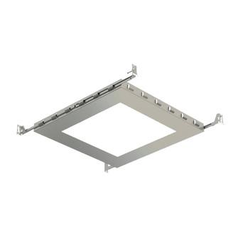 NCP,TE134B/LED (4304|24061-018)