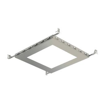 NCP,TE114B/GU10/TR/164B/LED (4304|24055-017)