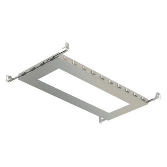NCP,TE114A/GU10/TR/164A/LED (4304|24054-010)