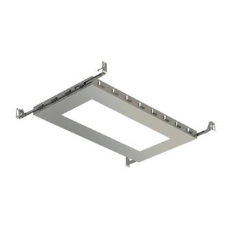NCP,TE113/LED/GU10/TR/163/LED (4304|24053-013)